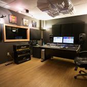 Free Online Room Acoustics Analysis