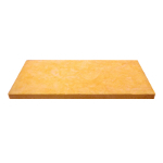 Knauf ECOSE� Insulation Board 2