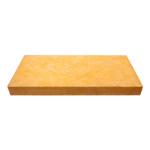 Owens Corning 703 Rigid Fiberglass Board,  4 Inch (3PK)