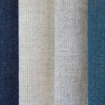 All Acoustic Fabrics from ATS Acoustics