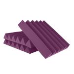 ATS Foam Acoustic Panels