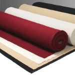 Acoustic Fabric from ATS Acoustics