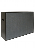 ATS Acoustic Bass Trap - 24 x 48 x 4