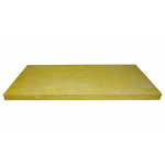 Knauf ECOSE® Insulation Board 2