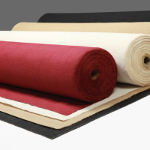 Knauf ECOSE® Insulation Board 1