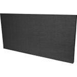ATS Fabric Acoustic Panels for Drop Ceilings