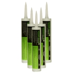 Green Glue Noiseproofing Sealant  (12PK)