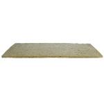 Acoustic Insulation - Order Online, Ships UPS