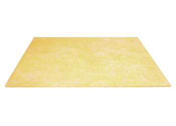Owens Corning 705 Rigid Fiberglass Board, 1 Inch (12PK)