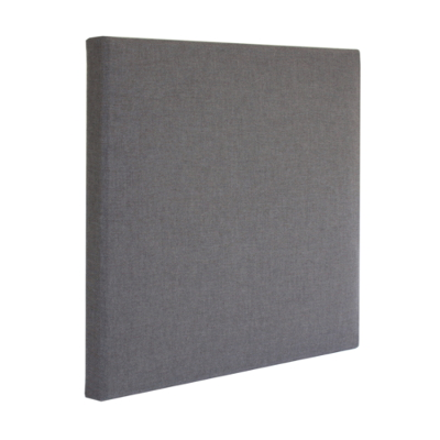 ATS Acoustic Panel - 24 x 24 x 2