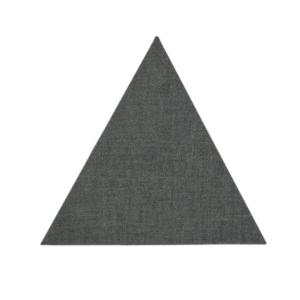 ATS Tri-Corner Acoustic Bass Trap – 18''