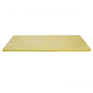 ATS Acoustics Rigid Fiberglass Board, 1�� (Single Pc)