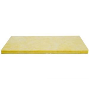 ATS Acoustics Rigid Fiberglass Board, 2 Inch, 3 lb (6PK)
