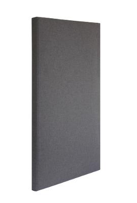 ATS Acoustic Panel - 24 x 48 x 2