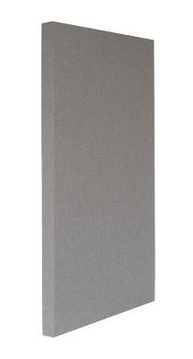 ATS Hardened-Edge Acoustic Panel - 24 x 48 x 2