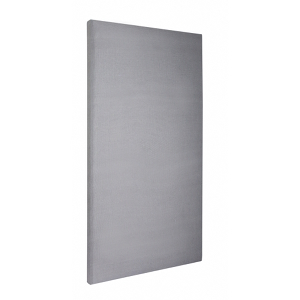 ATS Acoustic Eco-Panel 24 x 48 x 2