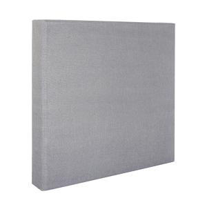 ATS Acoustic Eco-Panel 24 x 24 x 4