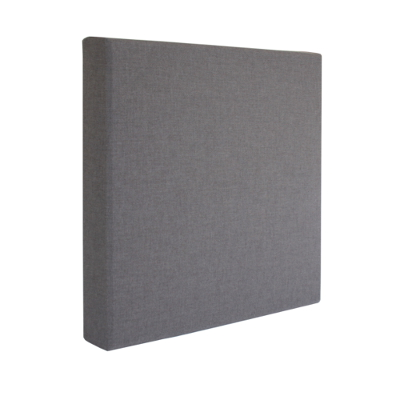 ATS Acoustic Panel - 24 x 24 x 4