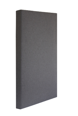 ATS Acoustic Panel - 24 x 48 x 4