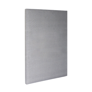 ATS Acoustic Panel - 24 x 36 x 2