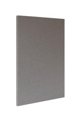ATS Hardened-Edge Acoustic Panel - 24 x 36 x 1