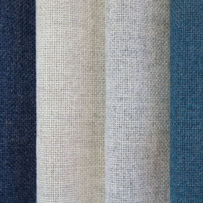 Guilford of Maine FR701 Fabric - Style 2100