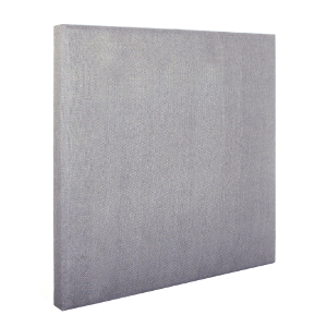 ATS Acoustic Eco-Panel 24 x 24 x 2