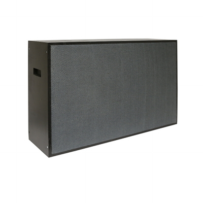 ATS Acoustics Studio Stacker, Gobo Panel