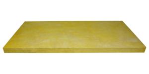 Owens Corning 705 Rigid Fiberglass Board, 2 Inch (6PK)