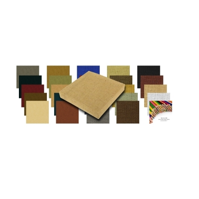 Acoustic Panels Sample Pack