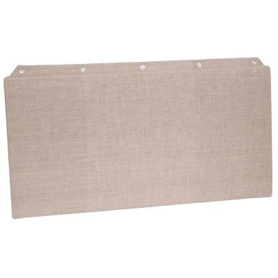 ATS Acoustic Baffle - 24x48x2