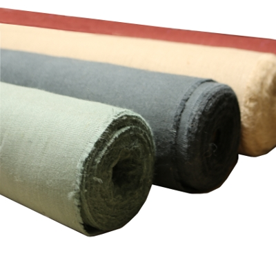 Wholesale burlap fabric for What is burlap material