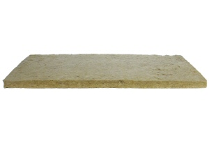 Roxul AFB Mineral Wool 2-inch Single Pieces