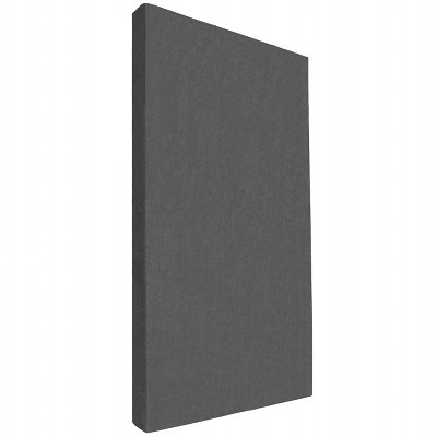 ATS Tackable Acoustic Panel - 24 x 48 x 4