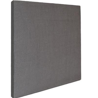ATS Tackable Acoustic Panel - 24 x 24 x 2