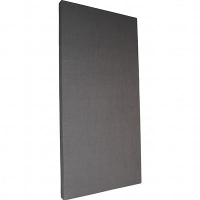 ATS Tackable Acoustic Panel - 24 x 48 x 2