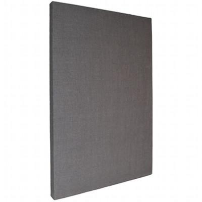 ATS Tackable Acoustic Panel - 24 x 36 x 2