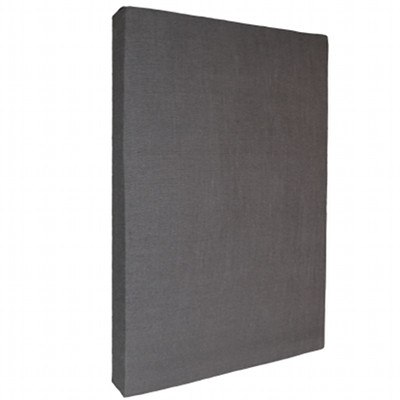 ATS Tackable Acoustic Panel - 24 x 36 x 4